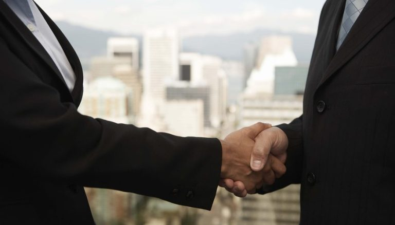 86530702 To be a successful real estate partner