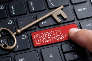 find a real estate investment property 800x533 1 Blog