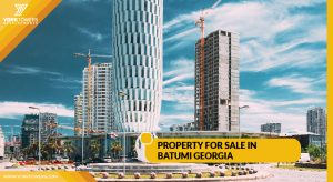 property for sale in batumi georgia